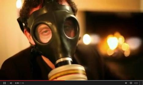 gasmasker-open-haard-small