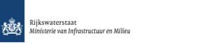 rijkswaterstaat_logo