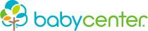 000 babycenter