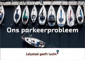 lelystad-geeft-je-lucht-parkeerprobleem-citymarketing-300x211