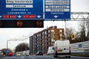a10-amsterdam