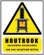 Houtrook_vergiftigd_milieu (1)