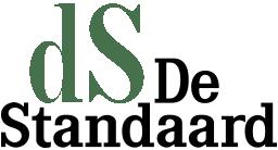 destandaard-logo-transp