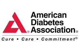 diabetisch care