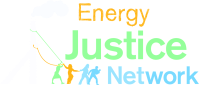 energyjustice_15