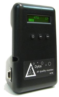 DC1700