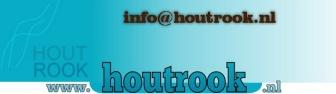 cropped-Houtrook-logo info