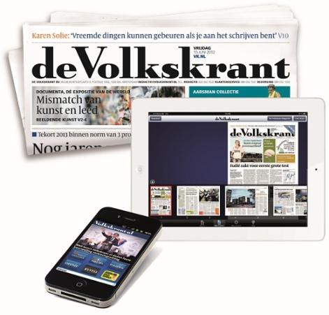 Volkskrant1
